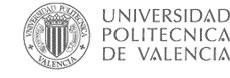 瓦伦西亚理工大学