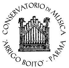 帕尔玛音乐学院