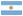 阿根廷留学