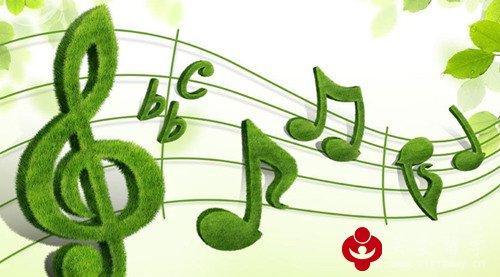 意大利音乐